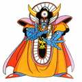 Lord Zoma official artwork.png