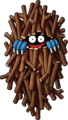 DQIVDS - Bagworm.png