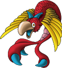 File:DQMTW3D - WhipBird.png