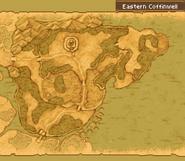 Eastern Coffinwell