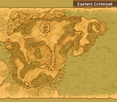 File:Eastern Coffinwell.PNG