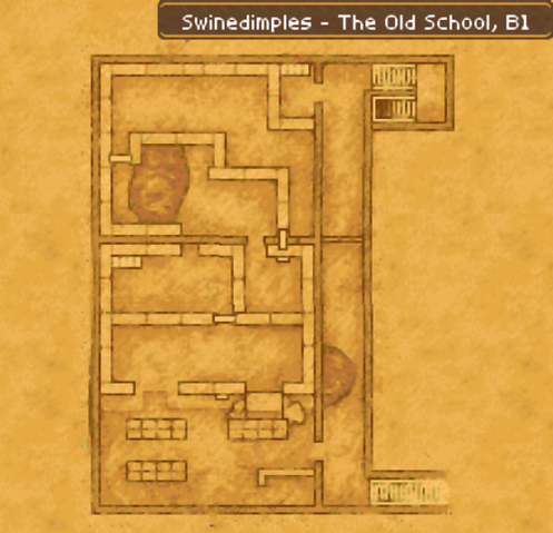 File:Swinedimples Academy Old School - B1.PNG