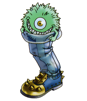 File:DQVIII - Night sneaker.png