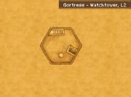 Gortress - Watchtower L2
