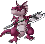 File:DQVIDS - Axesaurus.png