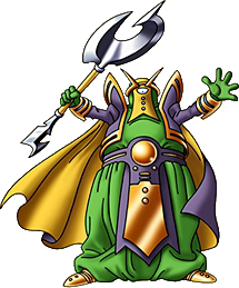 File:DQMJ2PRO - The Time Being.png