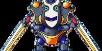Democrobot