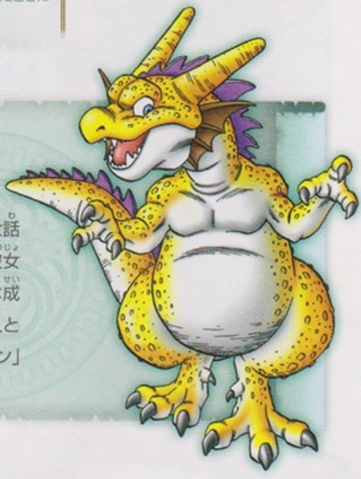 File:DQ4 Sparkie.png