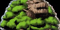 Yggdrasil (monster)