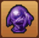 File:DQ9 PurpleOrb.png