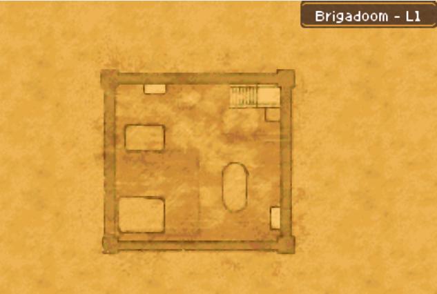 File:Brigadoom - L1.PNG