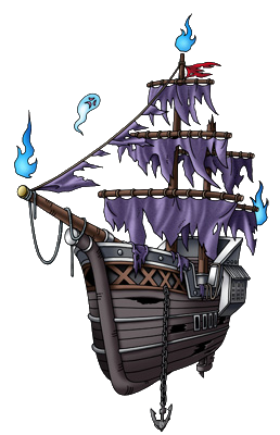 File:DQMTW3D - Ghost ship.png
