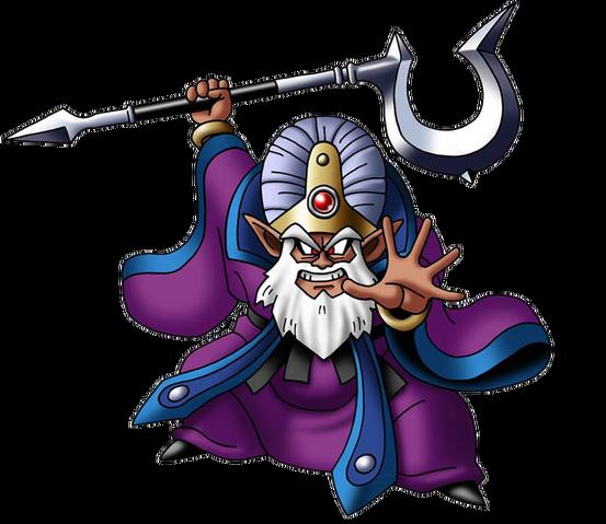 File:DQVIDS - Sorcerer.png