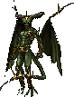 File:MJ2PRO - Corvus - Second Forme sprite.png
