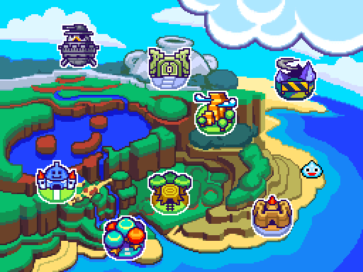 File:Slimenia with icons.png