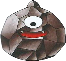 File:DWM2 - Rubble slime.png