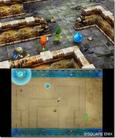 File:DQVII 3DS double screen4.jpg