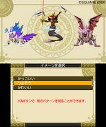 Dragonqm225