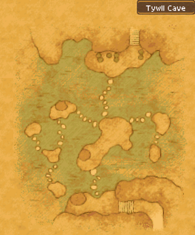 File:Tywll Cave - Inside.PNG