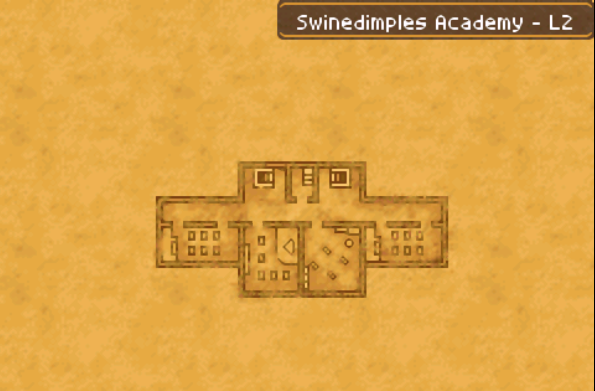 File:Swinedimples Academy - L2.PNG