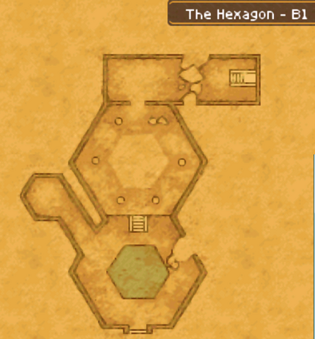 File:The Hexagon B1 - part3.PNG