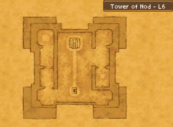 File:Tower of Nod - L6.PNG