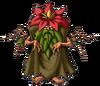DQVIDS - Budding sorcerer