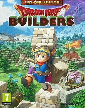 Dqbcover