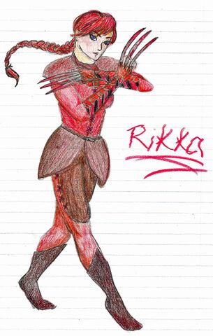 File:Rikka.jpg