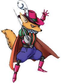 File:Fencing fox-1-.png