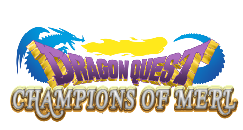 File:Dragon quest whatever.png