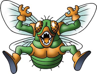 Flyguy-1-