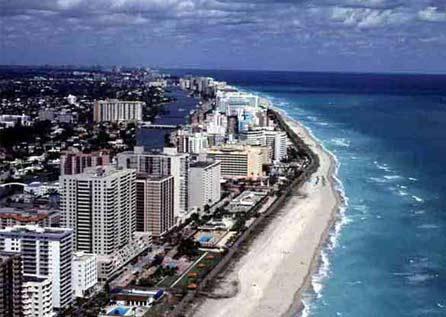 File:Miami beach.jpg