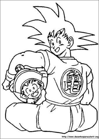 File:Dragon ball z 10.jpg