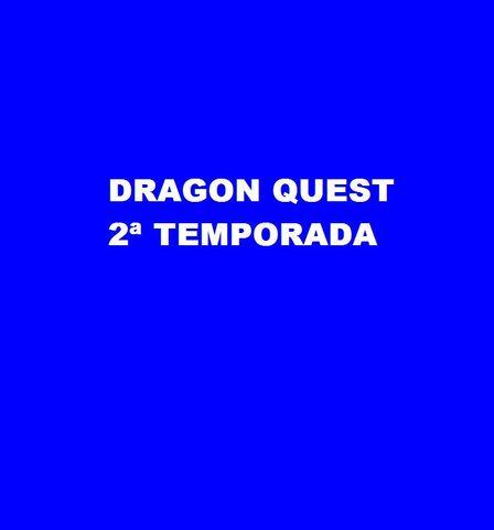 File:DQ2TEMP.JPG