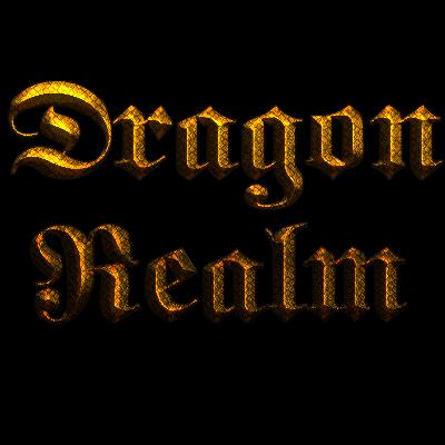 File:DragonRealm Logo.png