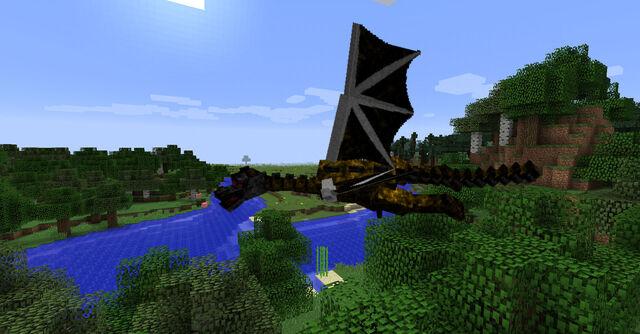 File:Hunter Dragon.jpg