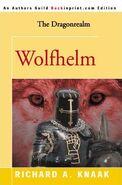 Wolfhelm - 2000