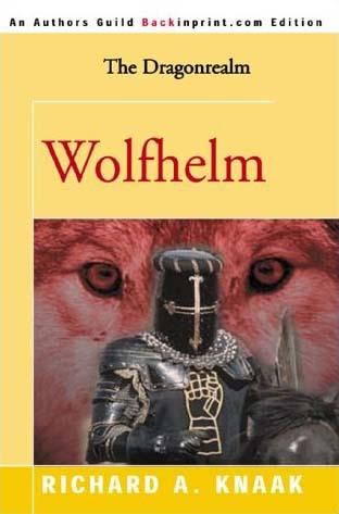 File:Wolfhelm - 2000.jpg