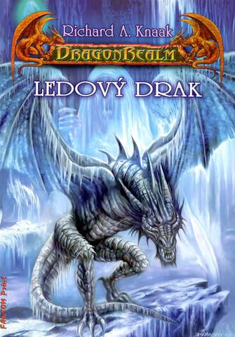 File:Ledový drak.jpg