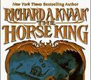 The Horse King (novel)