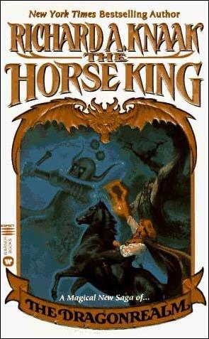 File:The Horse King - 1997.jpg