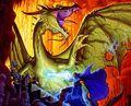 Dragon Crown - Den Beauvais.jpg
