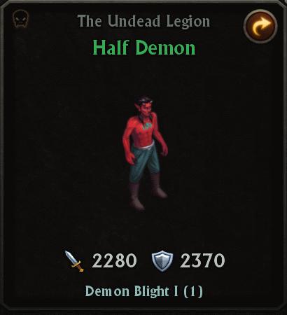 File:Half Demon.png