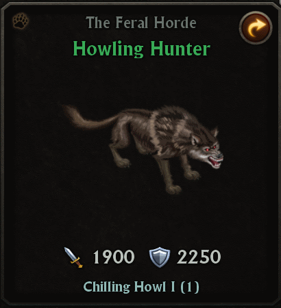 File:Howling Hunter.png