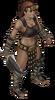 BarbarianFemale1