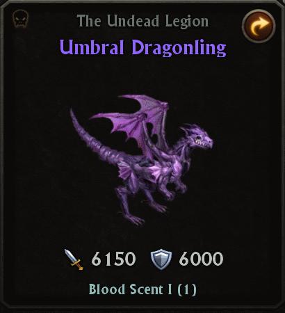 File:Umbral Dragonling.png