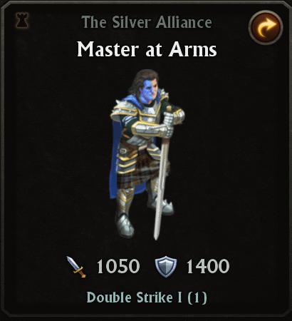 File:Master at Arms.png