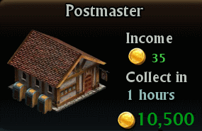 File:Postmaster.png