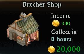 File:Butcher Shop.png